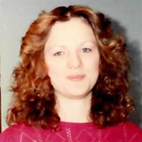 Barbara Marunowski