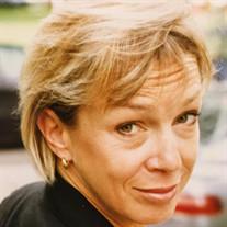 Jane Lynn Guice