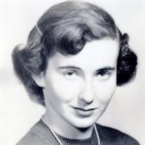 Marilyn Jo Hinkens