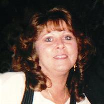 Roseann Miller