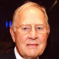 Wendell R. Ware