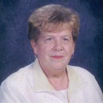 Judy A. Wall