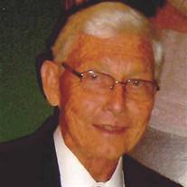 Marvin John Boersma
