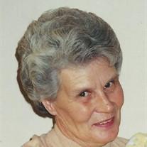 Karen D. Reinhardt