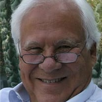 Jerry Horner
