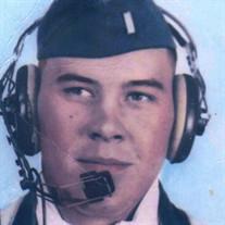 Virgil  Blackwell
