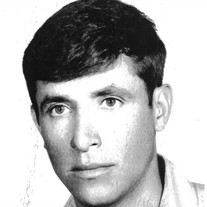 Jose P. Chavez