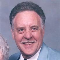 Glenn A. Gurney