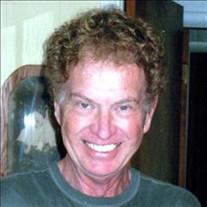 Alvin L. Tracy