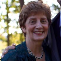 Annette Ginn