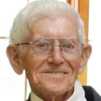 "Lawrence ""Larry"" R. Johnston"