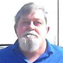 Louie E. Dunlap