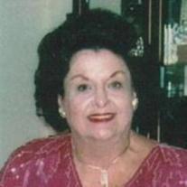 Eileen C. Bach