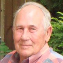 Lester Willis