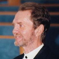 Maurice Vernon Emory