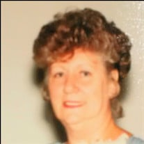 Mrs  Myra  E  Constanza