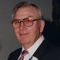 Irwin Roy Kniess