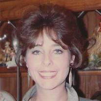 Jennifer Lynn Hearon Russell