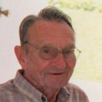 Earl E. Hoffman