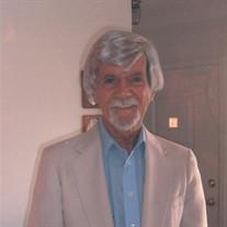 Robert Francis Czak
