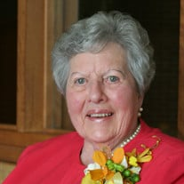 Martha Moneta Stephens