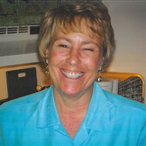 Kathy K. Stephens