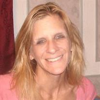 Lisa J. Jansen