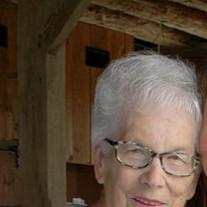 Nancy L. Fleckenstein