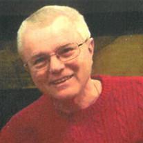 Donald  Viland