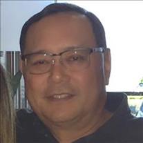 Kenneth Wayne Hirabayashi