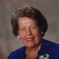 Irene Cecilia Drobick