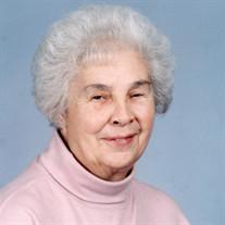Yvonne E. Hearn