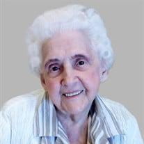 Rosemary A.  Hauptman