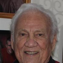 Michael A Baucco