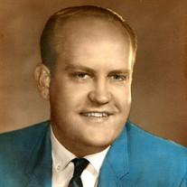 Gene C. Steffens