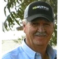 James Henry Doole Sr.