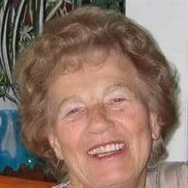 Irena Kowalski