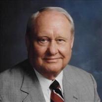 Max L. Albertson