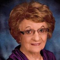 Irene Harmonson