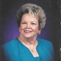 Beverly  Rose Griner