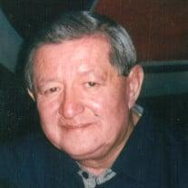 Richard B Navarro
