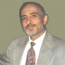 Ramzi Safadi