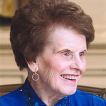 Marilyn E. DiOrio