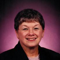 Anne Lezan
