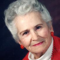 Edna Avila