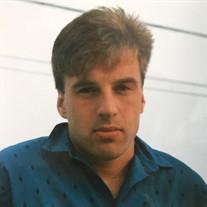Richard Atkinson