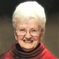 Norma L. Jefferson
