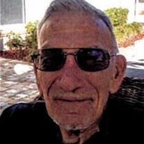 Harold E. Bleuer