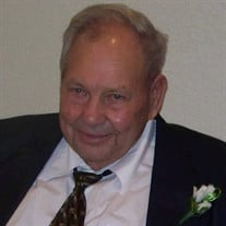 Leroy Koster