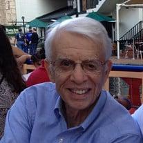 Robert A.  Laurence